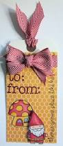 47 best may arts ribbon holiday projects images on pinterest
