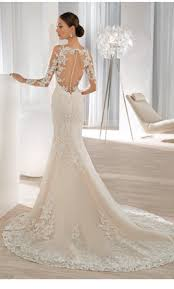 demetrios wedding dresses for sale preowned wedding dresses - Demetrios Bridesmaid Dresses