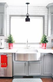 2017 install kitchen cabinets costs average cost to install