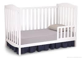 Lifetime Convertible Crib by Jardine Capri Crib Conversion Kit Creative Ideas Of Baby Cribs