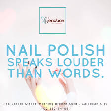 beaubox nail station home facebook