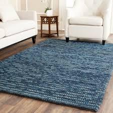 Area Rugs Ca Safavieh Boh525g Bohemian Area Rug Blue Multi Lowe S Canada