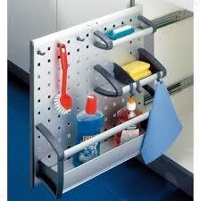 accessoires de cuisines amenagement meuble de cuisine amnagement de cuisine avec maine