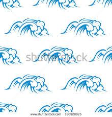 Wallpaper Nautical Theme - vector tradition sm u0027s