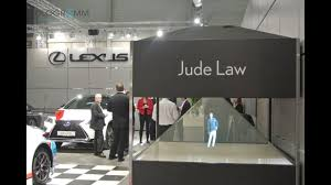 lexus rx jude lexus hologram 360xxl jude low on vimeo