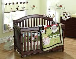 cheap baby crib sets cheap baby bedding crib sets baby