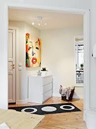 arredo ingresso piccolo come arredare un ingresso o un corridoio casa e trend