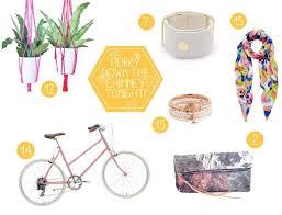 christmas gift ideas for mum presents for mum honeykids asia