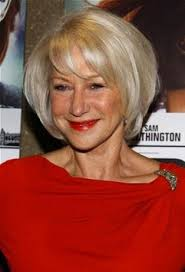 layered hair styles for round face over 50 short layered hairstyles for women over 50 with round faces bing