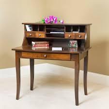 Small Vintage Desks Best 25 Antique Writing Desk Ideas On Pinterest Throughout Desks