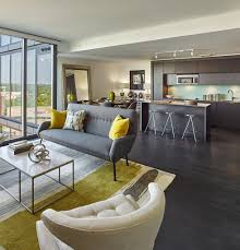 new luxury apartments in bethesda md 7770 norfolk