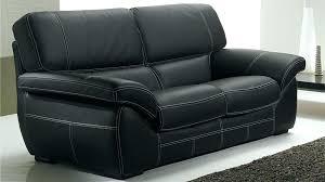 canap fauteuil cuir canape et fauteuil en cuir doccasion hightechthink me