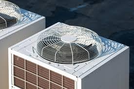 How To Design Home Hvac System Hvac System Design For Builders Nahb Now The News Blog Of The