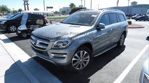mercedes suv used 2015 used mercedes gl class 4matic 4dr gl 350 bluetec at