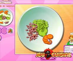 jeu fr cuisine jeux de cuisine gratuit