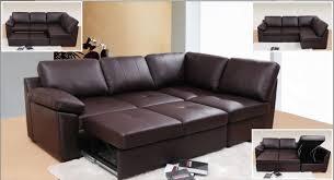 Slipcovers For Chaise Lounge Sofa by Sofa Sofa Express Sofa Slipcovers Sofa Covers Chaise Lounge