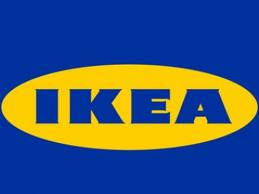 Google Ikea | ikea google and ibm are cutting electricity use british gas