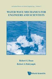buy water wave mechanics for engineers and scientists v 2