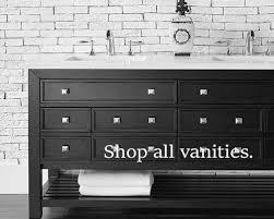 Bath Vanities Canada Shop Online Bathroom Vanities Canada