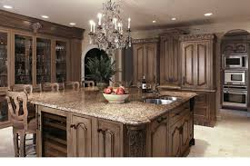 traditional kitchens with islands kitchen islands kitchen solution company 330 482 1321