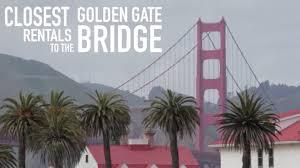 Sport Basement Presidio Bike The Bridge With Sports Basement Youtube