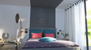 chambre castorama décoration peinture chambre castorama 37 strasbourg 08330248