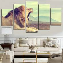 online get cheap african decor aliexpress com alibaba group
