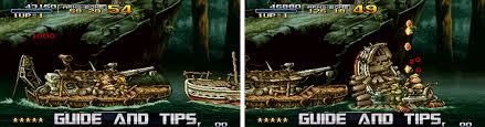 metal slug 2 apk guide metal slug 2 apk version 1 1 ta
