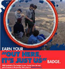 Citizenship In The Community Merit Badge Worksheet Merit Badges Troop 770 Richmond Va