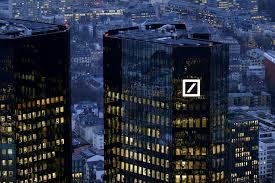 sede deutsche bank deutsche bank deve apontar christian sewing como ceo exame
