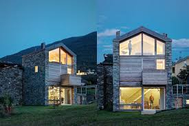 alpine home design inc home design and style