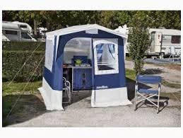abri cuisine ext駻ieure tente cuisine camp inn brunner tente cuisine et abri multi usage