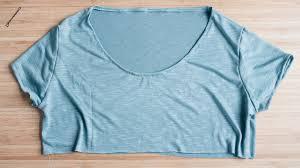 diy easy babydoll summer dress with pattern pretty prudent