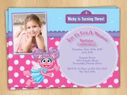 18 best abby cadabby birthday images on pinterest birthday party