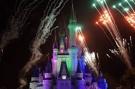 you can take your family to disney world for 1 here u0027s how to do it