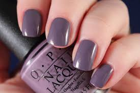 glimpses of the moon opi hawaii collection live application and