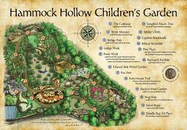 hammock hollow large u2039 bok tower gardens