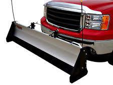 dodge ram parts plows parts for dodge ram 1500 ebay