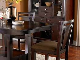 adorable dining kitchen table sets broyhill furniture of room