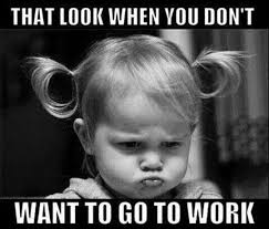 Angry Girl Meme - funny kid memes aol image search results