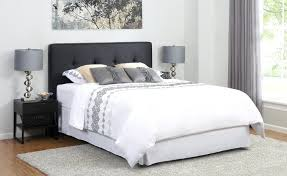 Single Beds For Adults Single Bed Padded Headboards Mesmerizing Headboard About Remodel