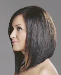 Frisuren Lange Haare Langes Gesicht by 100 Kurzhaarfrisuren Damen Langes Gesicht