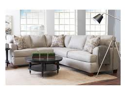 ls that hang over couch elliston place sparks casual 2 piece sectional with right facing
