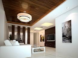 cg pixel designs interior designer in rajasthan www hometown in