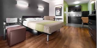 studio 6 find discount motels nationwide u0026 book motel reservations