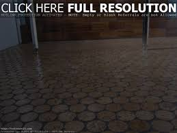 grey cork flooring zamp co