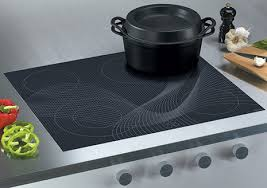 How To Clean A Ceramic Cooktop Stove Kitchen Whole Home Detox How To Clean A Glass Ceramic Cooktop