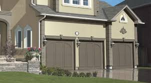 Garage Door Exterior Trim Exterior Trim Eastside Paint And Wallpaper Benjamin Paint