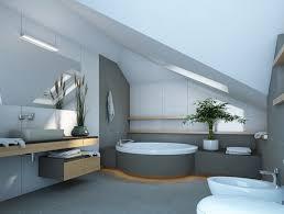 bad dachschrge modern design 5001094 bad dachschrge modern strom bad dachschrge