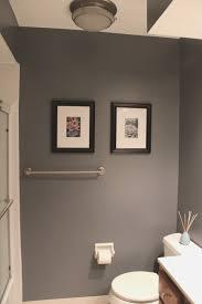 behr bathroom paint color ideas ideas of unique behr paint colors bathroom bathroom decoration ideas